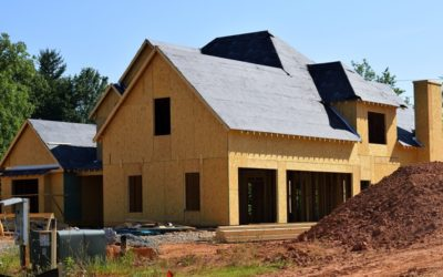 Why You Should Consider Building a Custom Home