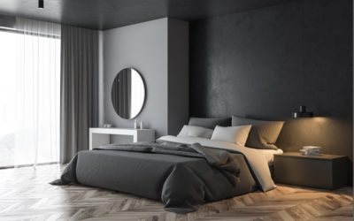 Contemporary Bedroom Ideas to Complement Your Home Decor